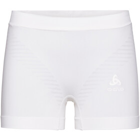 Odlo Performance X-Light Bottom Underwear Women, white